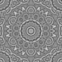 background093 (128x128, 5Kb)