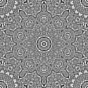 background097 (128x128, 7Kb)
