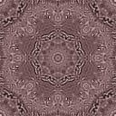 background105 (128x128, 6Kb)