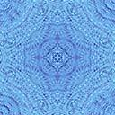 background171 (128x128, 6Kb)