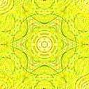 background203 (128x128, 6Kb)