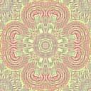 background211 (128x128, 5Kb)