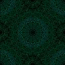 background230 (128x128, 5Kb)