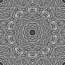 background247 (128x128, 5Kb)