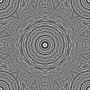 background249 (128x128, 5Kb)