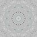 background257 (128x128, 5Kb)