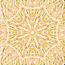background295 (128x128, 8Kb)