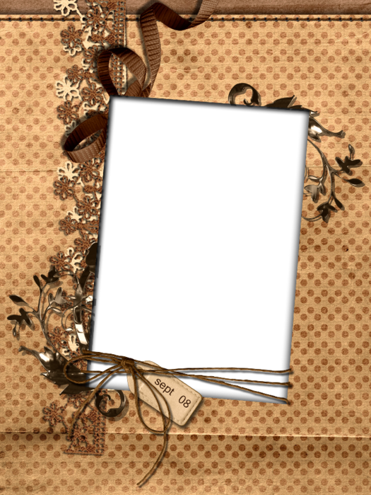 Рамочки для открыток для мужчин, картинки про человек