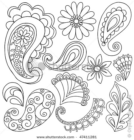 stock-vector-hand-drawn-abstract-henna-paisley-vector-illustration-doodle-design-elements-47411281 (450x470, 96Kb)