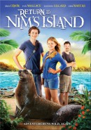 return_to_nims_island.html (130x185, 13Kb)