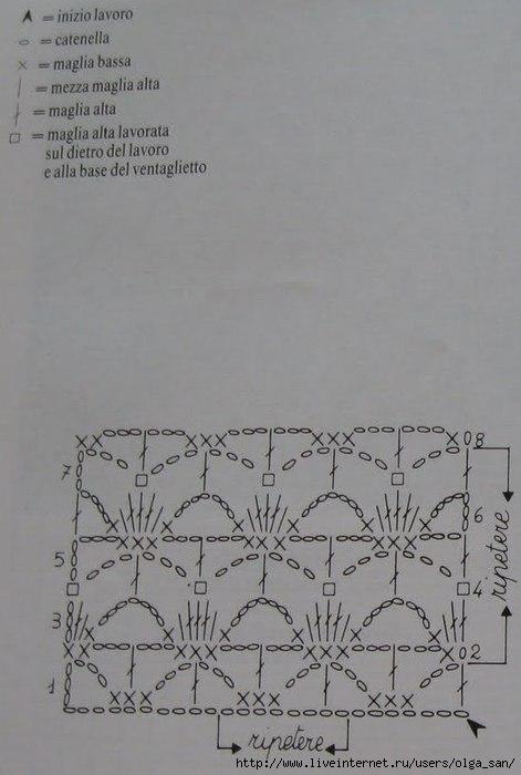 100945281_large_varie_210a.jpg (471×700) Bordado