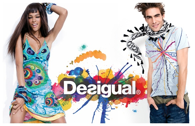 4195696_desigual_fashion (645x418, 122Kb)
