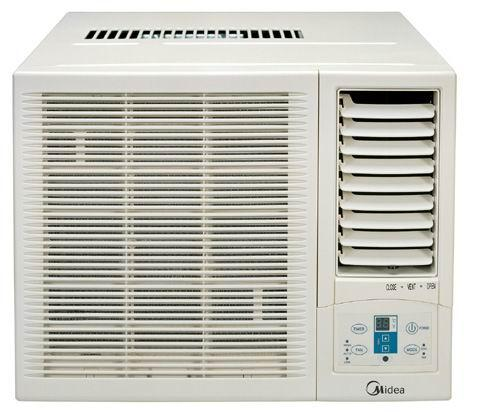 midea-mwf-09cr_1 (482x412, 34Kb)