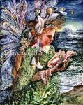 Превью Josephine_Wall_Beachcomber_Fairy (550x691, 174Kb)