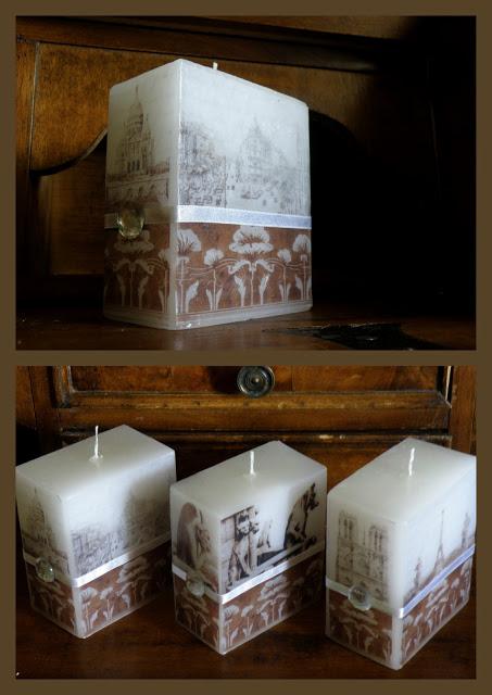 свечи ручной работы (38) (453x640, 75Kb)