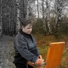 3623822_Artist_Viktoria_Levina (240x240, 46Kb)