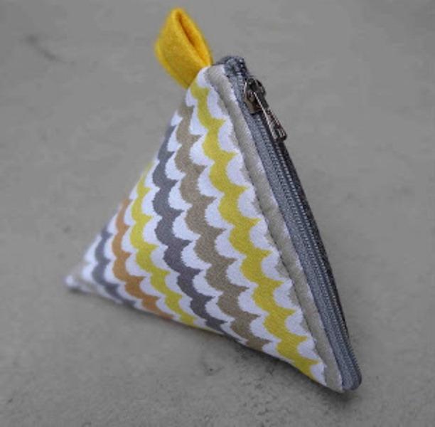 97ca56c3543d Сшить косметичку и сумочку для ручек по уроку.. Обсуждение на ...