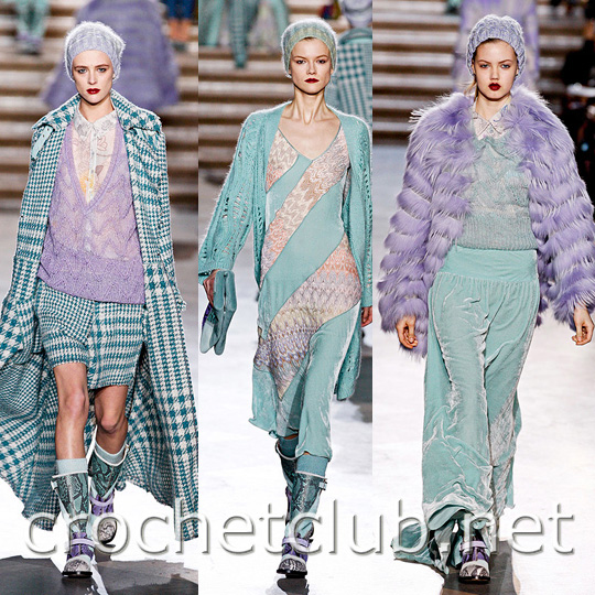 missoni_fall2011_8 (540x540, 177Kb)