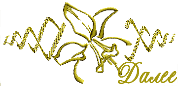 3966372_GoldFlower14_s_embroidery_design_1_ (361x174, 16Kb)