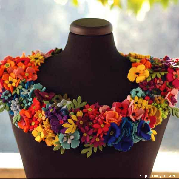flower-collar-mannequin (600x600, 102Kb)