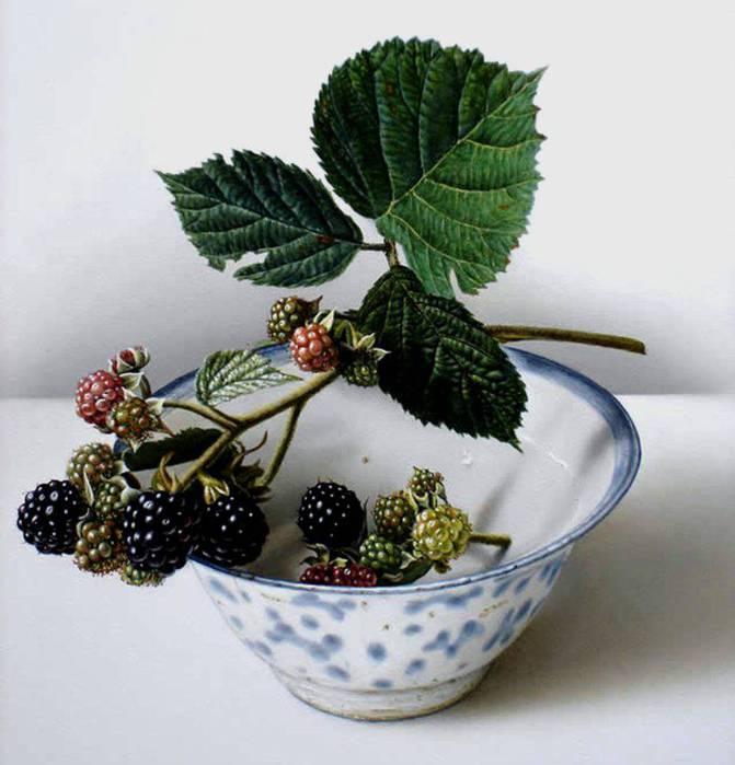 Натюрморты цветочно - фруктовые cc5392e22150130625c14cf1c874d644bc81d695643189 (671x700, 50Kb)