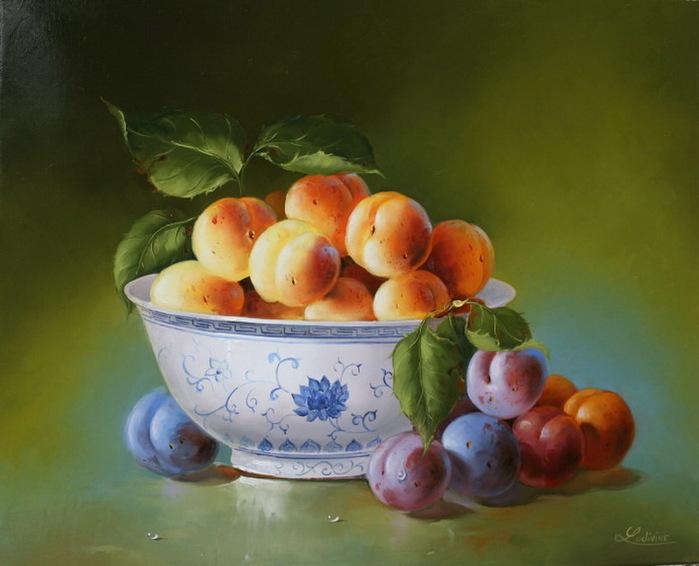 Натюрморты цветочно - фруктовые 0_3332c_6444967d_orig (700x566, 89Kb)