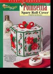 Превью poinsettia%2520spare%2520roll%2520cover%2520p_1 (435x600, 119Kb)