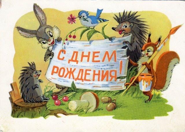 http://img1.liveinternet.ru/images/attach/c/8/101/373/101373847_0_50c95_71194b73_XL.jpg