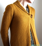 Превью Larch Cardigan by Amy Christoffers3 (634x700, 400Kb)