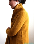 Превью Larch Cardigan by Amy Christoffers6 (543x700, 217Kb)