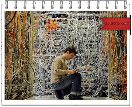 Как спрятать провода, кабели, сетевые фильтры/3518263_ppp (434x352, 366Kb)