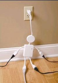 Как спрятать провода, кабели, сетевые фильтры/3518263_3p_1_ (199x284, 60Kb)