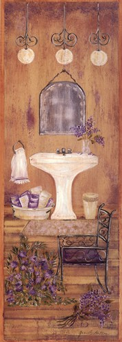 bath-in-lavender-i-by-grace-pullen (178x499, 32Kb)