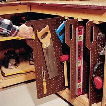 10 советов как навести порядок в доме (и сохранить его в таком...)