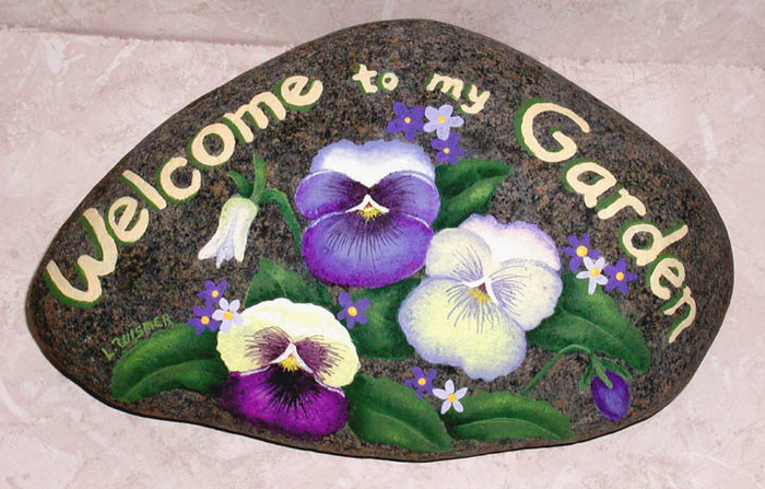 Welcome_to_my_Garden_Pansies (700x447, 133Kb)