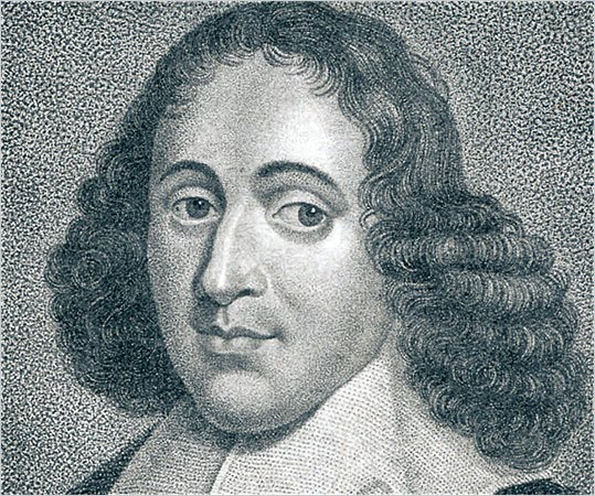 4638534_spinoza (539x450, 105Kb)