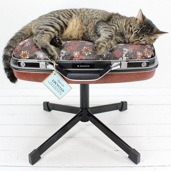 recycled-suitcase-ideas-pets-bed2 (600x600, 101Kb)