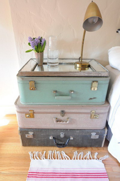 recycled-suitcase-ideas-table12 (400x600, 64Kb)