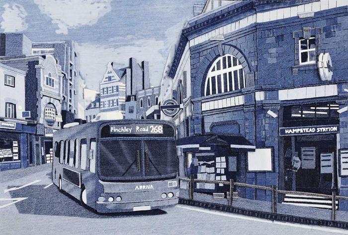 Denimu_Art_Hampstead_tube (700x474, 83Kb)