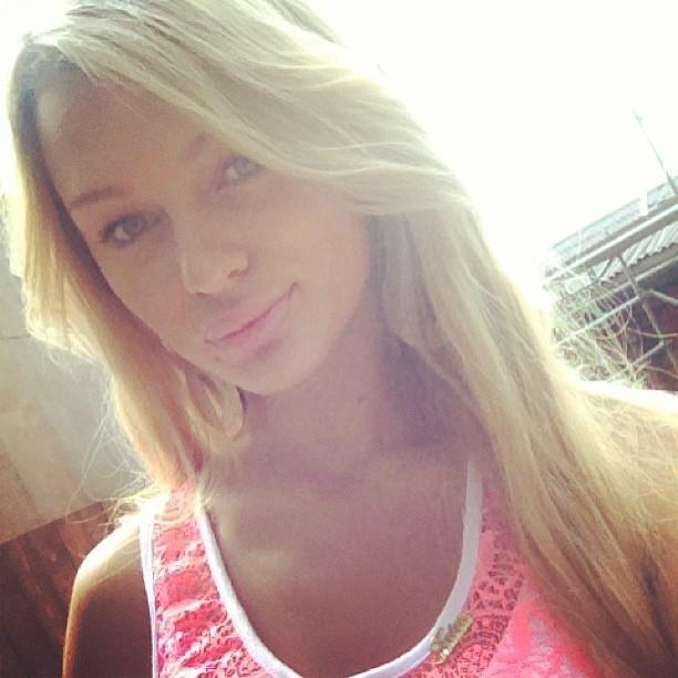 Александра скородумова занимается сексом смотреть онлайн
