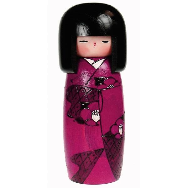 4391866_Japan_Dolls_05 (600x600, 87Kb)