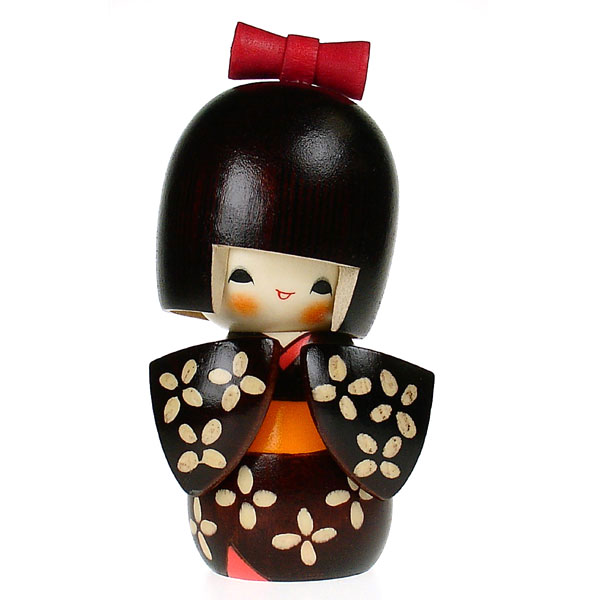4391866_Japan_Dolls_010 (600x600, 43Kb)