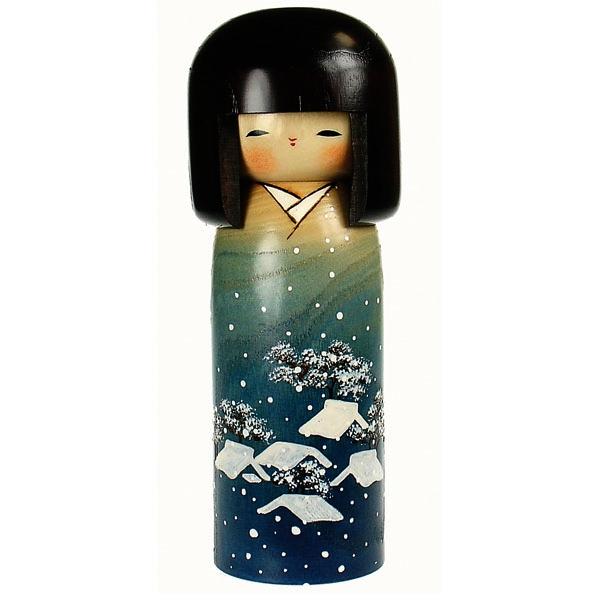 4391866_Japan_Dolls_017 (600x600, 102Kb)