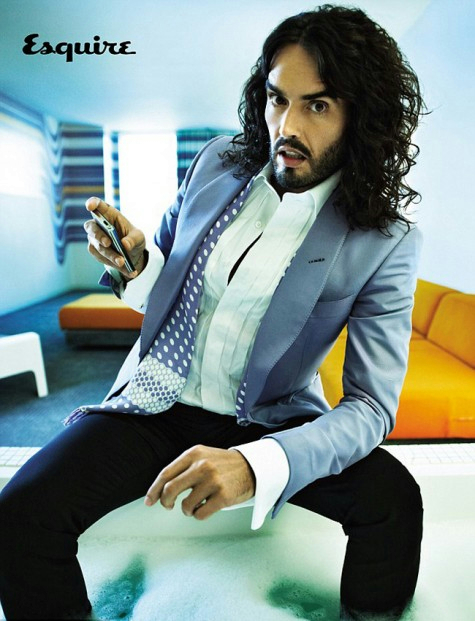 russell-brand-esquire31-e1370980597956 (475x621, 267Kb)