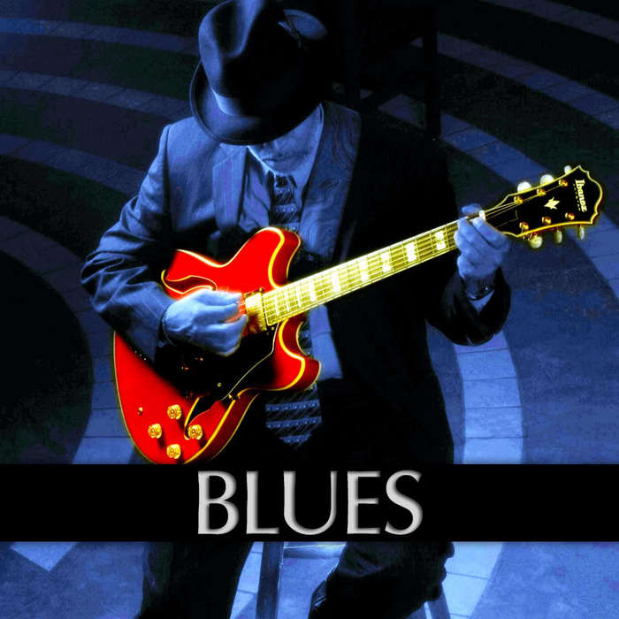 Blues-1 (700x700, 54Kb)