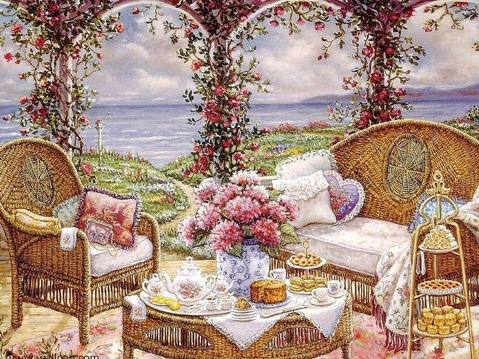 http://img1.liveinternet.ru/images/attach/c/8/102/125/102125555_37918506_1231529320_Welcome_to_My_Garden_Art_Painting_02_afternoontea.jpg