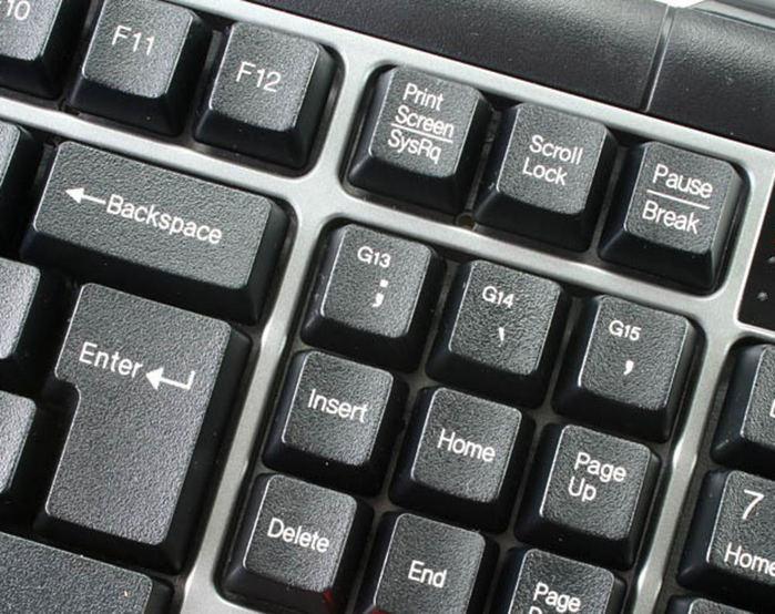 избежать как сохранить фото с помощью клавиатуры она пришла дом