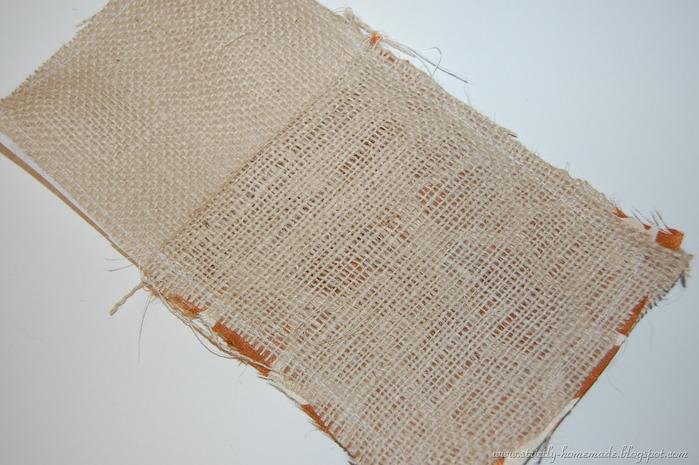 bba9376c370d Летняя сумка из мешковины своими руками (6) (700x465, 328Kb)
