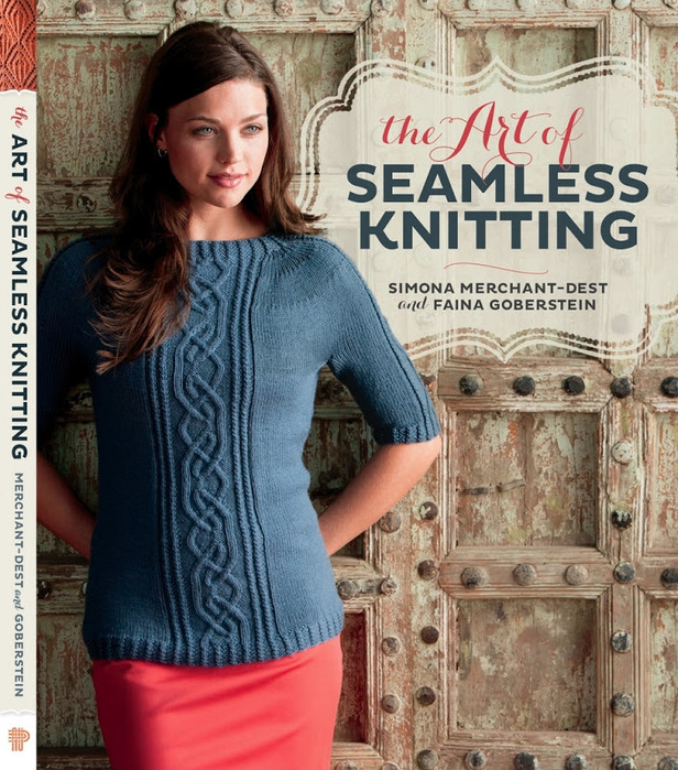 5015369_The_Art_of_Seamless_Knitting001 (616x700, 207Kb)