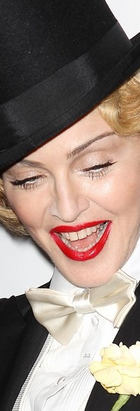 madonna-the-mdna-tour-premiere-17 (201x590, 32Kb)